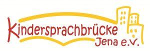 Logo der Kindersprachbrücke