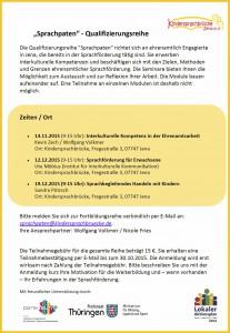Sprachpaten_Qualifizierungsreihe