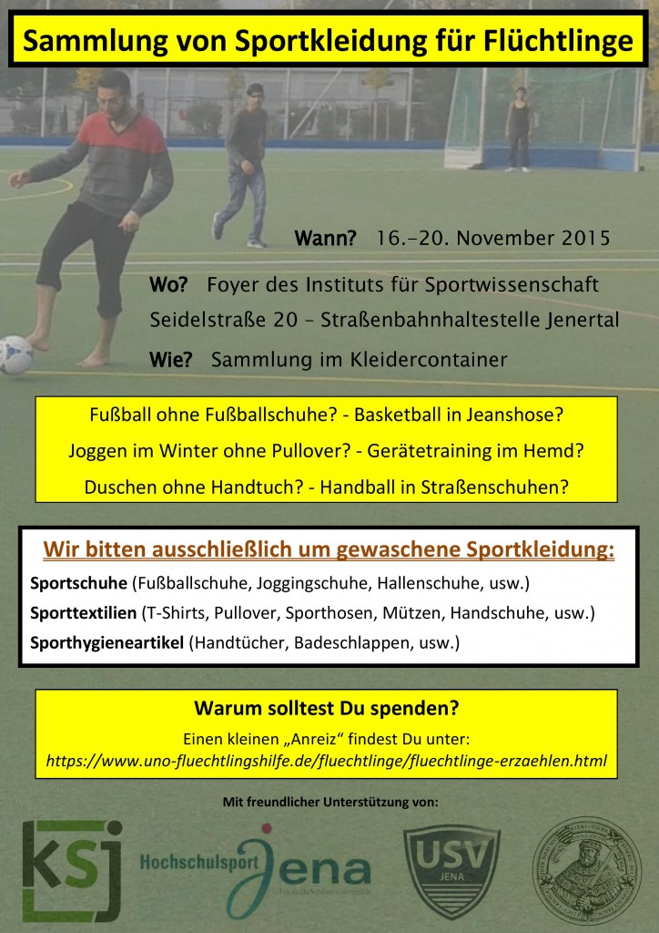 Plakat Kleidersammlung SpoWi-page-001