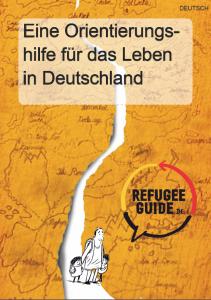 refugeeguideonline