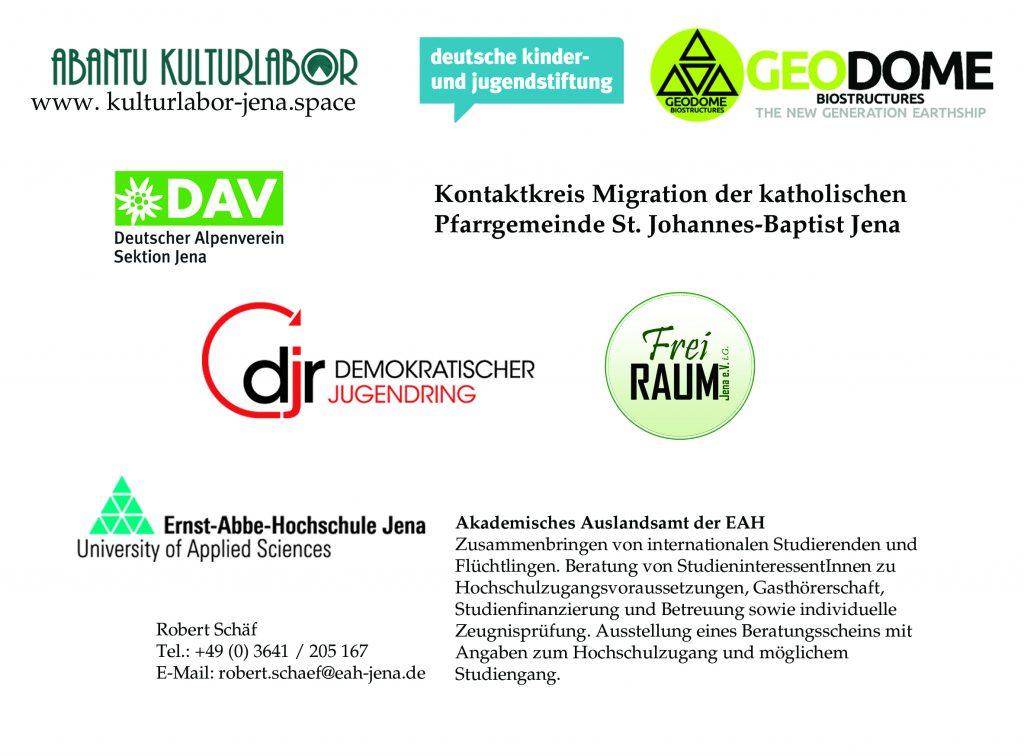 Logos Partner.2