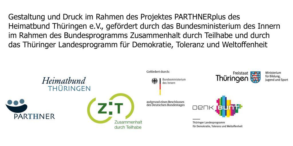 Partner Heimatbund.1