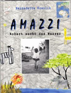 AMAZZI_front