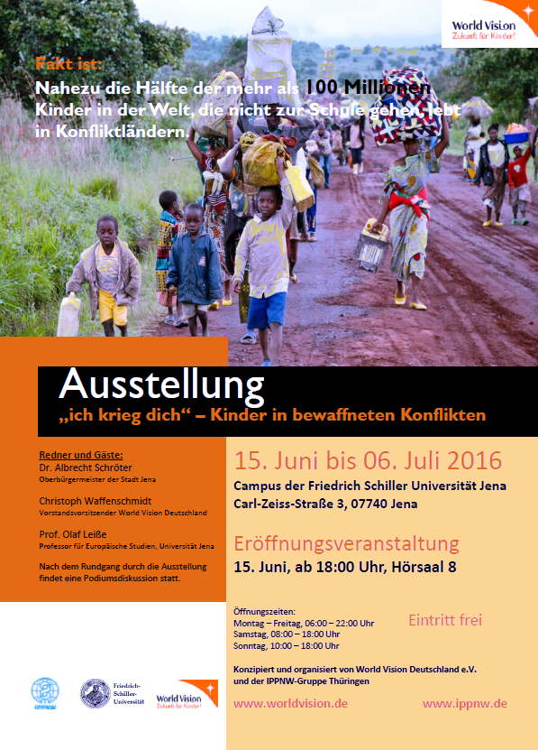Flyer_Final_WorldVision_ichkriegdich_Jena_A5
