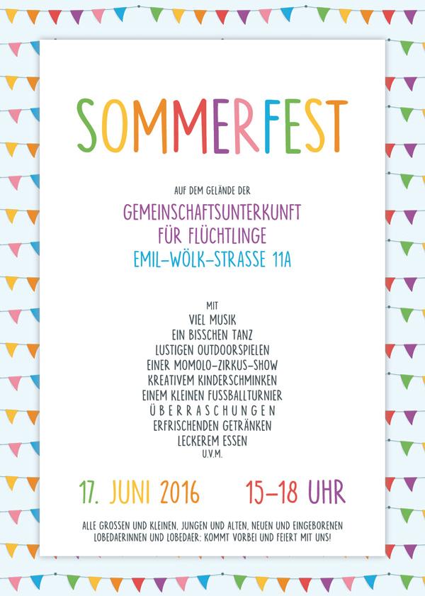 SommerfestGU_WEB