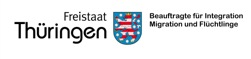 _Neues Logo BIMF