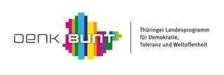 logo_denkbunt_mit_rgb