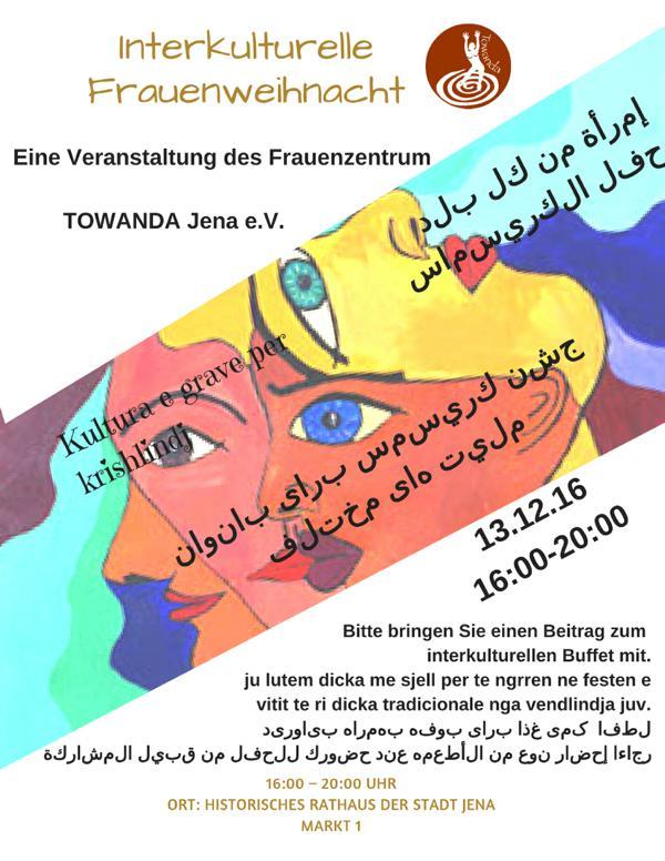 einladung-interkulturelle-frauenweihnachtsfeier-towanda-jpg1