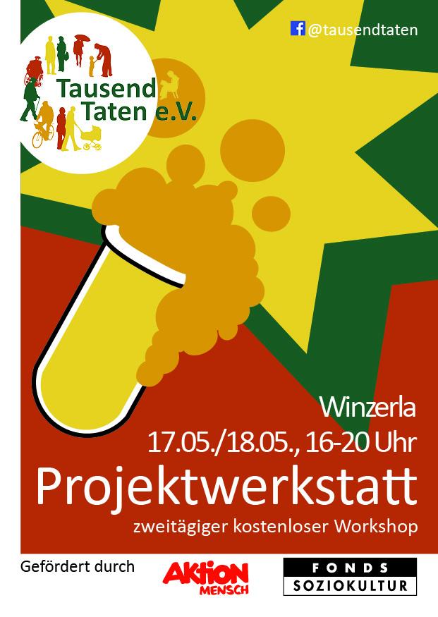 Flyer PW3_DE