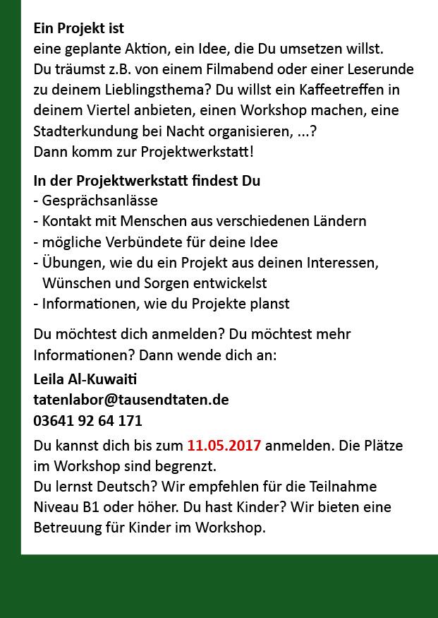 Flyer PW3_DE2