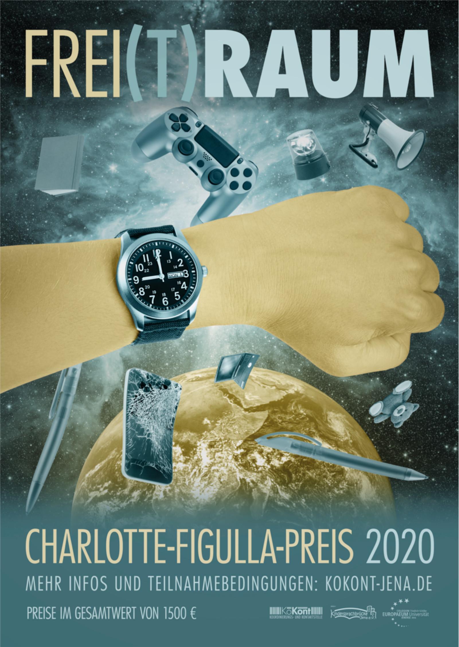 CFP_2020_Plakat_Web