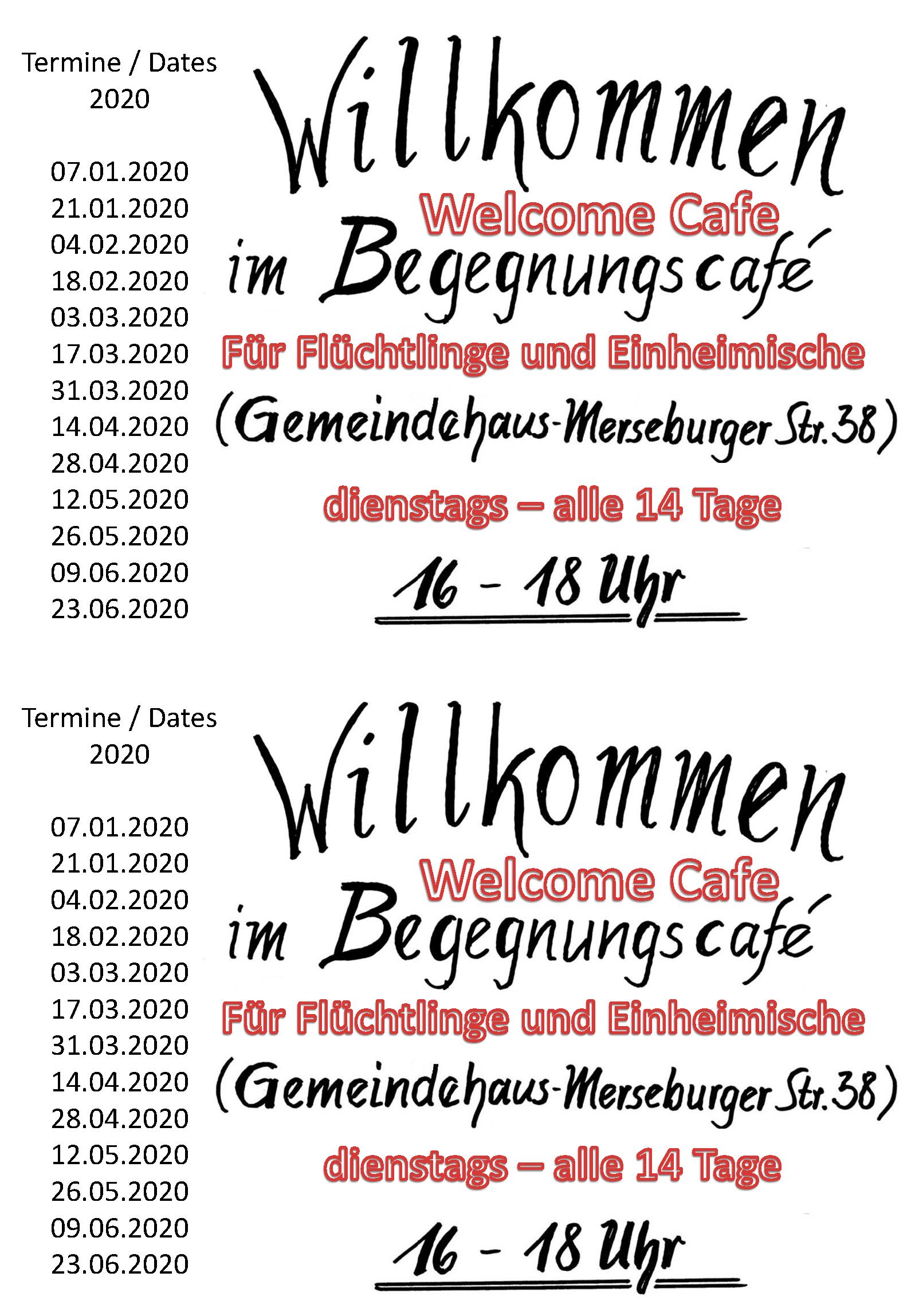 Einladung_Begegnungscafe_2019-11-30