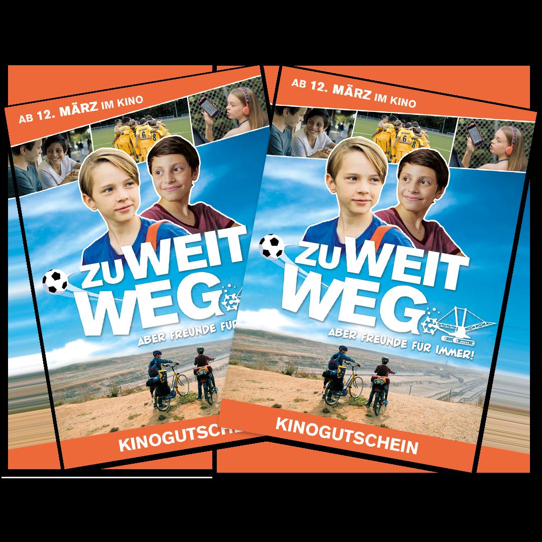 2019-12-11_ZUWW_Kinogutschein-Gewinnspiel